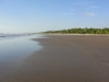 Resorts in Nicaragua - Beaches to walk for hours