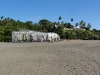 Resorts in Nicaragua - Activities right at the beach 2