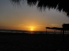 Resorts in Nicaragua - Sunset