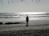 Resorts in Nicaragua - A beach for you alone
