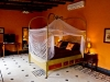 Hotel rooms & suites - Saffron Room